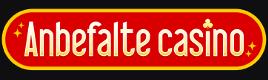 Anbefaltecasino.com