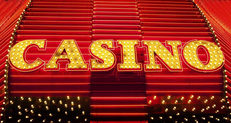 Spilleautomater – Hvordan kan du jukse på spilleautomater