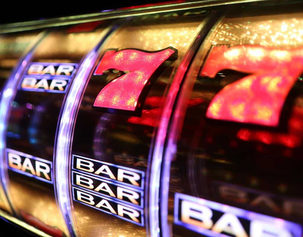 Spilleautomater med sportstemaer, som du kan spille gratis