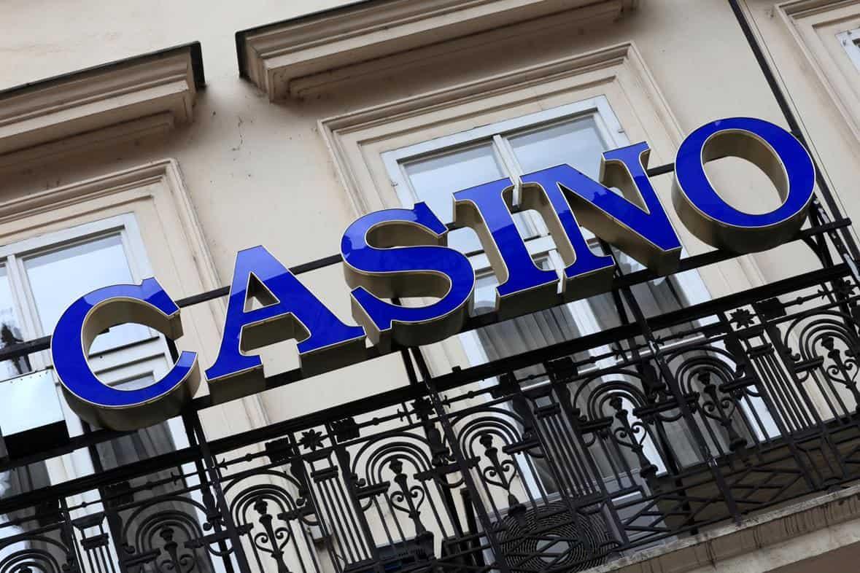casino flash script