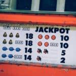 Spilleautomat online